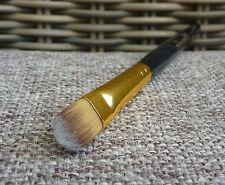 Napoleon Perdis Concealer Brush, Medium Size, Brand New! 100% Genuine!!