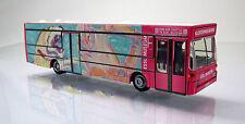 Rietze 71823 Mercedes Benz O 405 Essl Museum �–sterreich Bus Scale 1 87 NEU OVP