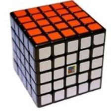 Rubik's Cube MoFang JiaoShi MF5S 5x5x5 Black