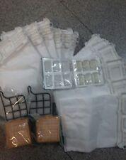 sacchetti folletto  vk 135-136 .12 sacchetti +12profumi +4filtri