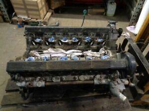 Jaguar XJ S2 v12 Motor (2)