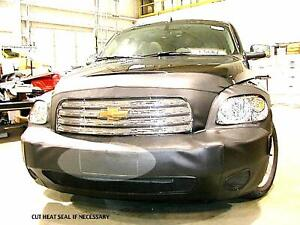 LeBra Front End Cover for 2006-11 Chevrolet HHR excl SS Bra Mask 551089-01