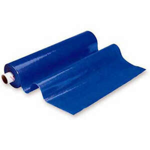 NRS Blue 20 x 100 cm Dycem Reel Non Slip Grip Material