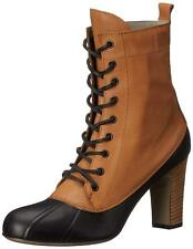 New $520 Vivienne Westwood Granny Duck Boot 37 / 7