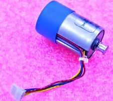Buehler 4-wire Precision DC motor with Tach Output