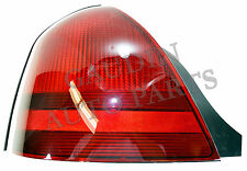 Mercury FORD OEM Grand Marquis-Taillight Tail Light Lamp Assy Left 8W3Z13405A