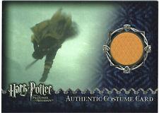 Harry Potter Prisoner of Azkaban Costume Card Cedric Robert Pattinson #235/2173
