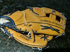 Easton EX1302 Competitor Series 13 inch Baseball Glove Left Hand for RHT