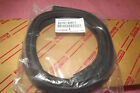 TOYOTA LANDCRUISER FJ40 ROOF WEATHERSTRIP SEAL BRAND NEW AND GENUINE