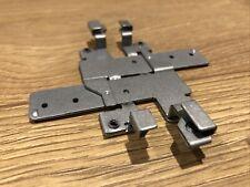 CISCO AIR-AP-T-RAIL-R= Ceiling Rail Clip Recessed Tile AP Bracket