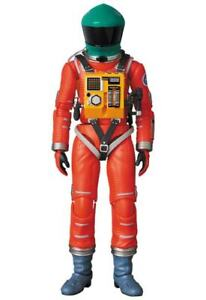 2001: A Space Odyssey MAF EX Action Figure Space Suit