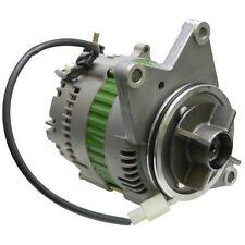 Alternator Honda Goldwing GL1500 LR140-708 LR140-708C 31100-MT2-005