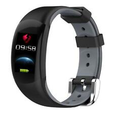 New LEMFO 3D Sport Smart Watch Fitness Smartwatch For iPhone Samsung Android