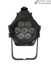 *AS-IS*Chauvet Professional COLORado 1-Quad Tour Stage Lighting(O1497)