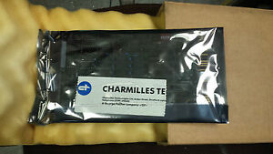 EDM CHARMILLES BOARD