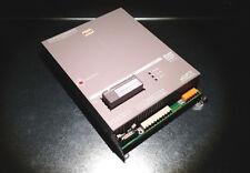 Siemens, Landis & Staefa NRK9/A Interlock controller [INTEGRAL system]