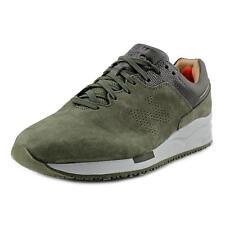 New Balance Damen-Sneaker in Größe EUR 41 Herrenschuhe