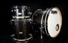 Savior Custom Drum Kit USA Keller Shells