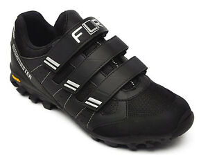 FLR Bushmaster - Mountain Bike / Trail SPD Cycling Shoes