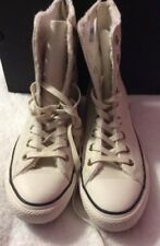 52575f0cd228 Converse Athletic Shoes US Size 9.5 for Women for sale