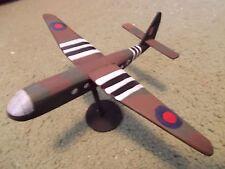 Flames of War 15 mm, 1/144 Scale, British HORSA Glider Aircraft