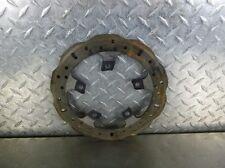 Aprilia Dorsoduro SMV 750 1200 Rear Wheel Disc Brake Rotor