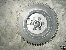 yamaha phazer  flywheel,  485 starter ring