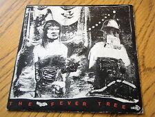 """La fièvre Tree-LE PIXIE shop in Boscastle 7"""" vinyle PS"""