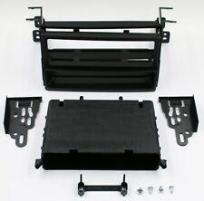 Metra 99-7861 Single Din Installation Kit For 2003 - 2008 Honda Pilot Vehicles