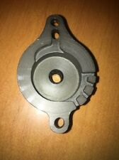 Suzuki DT2.2 Outboard Gearbox Cover Impeller Housing 17410-98403-0ED