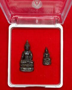 Phra Kring Phra Chaiwat Phairipinat ,Wat Bowon Worawihan ,In 2013,THAI  AMULET