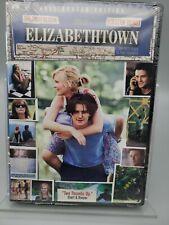 Elizabethtown (Full Screen Edition) Factory Sealed