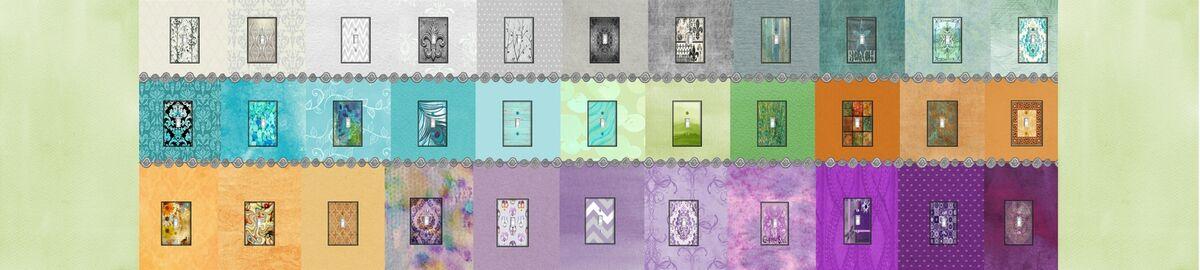 Luna Gallery Designs