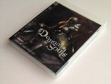ps3 DEMON'S SOULS complet sony playstation 3
