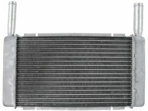 For 1967-1972 Chevrolet C20 Pickup Heater Core 53896NG 1968 1969 1970 1971