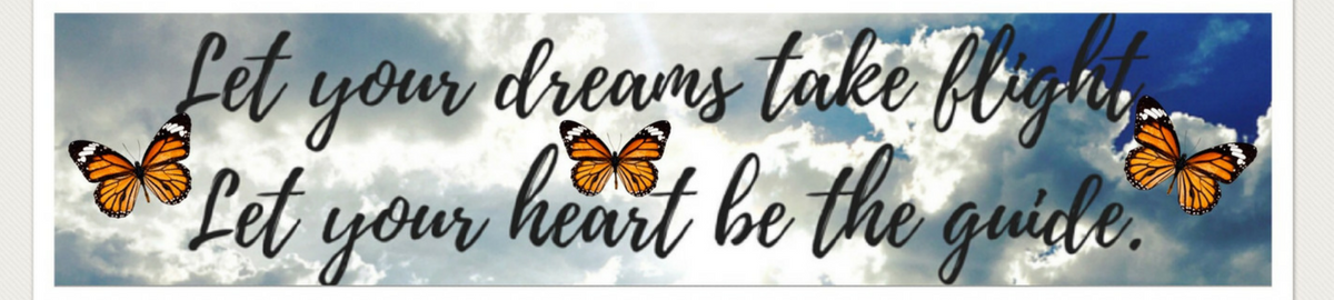 3 Butterfly Dreamers Boutique