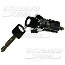 Ignition Lock Cylinder Standard US174LT