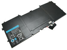 New Y9N00 Battery For Dell XPS 13 13-L321X 13-L322X Series Laptop