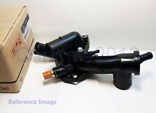 Genuine Hyundai Kia CONTROL ASSY-COOLANT TEMPERATURE 256002C400 #Genesis Coupe