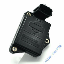 FIT Nissan Sentra D21 100NX AFH45M-46 AFH45M46 16119-73C00 MASS AIR FLOW SENSOR