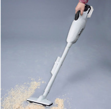 Makita DCL182ZW LXT Li-Ion Cordless Stick Vacuum Cleaner Body Only Bare Tool