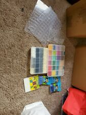 Arts And Crafts, Perler Beads And More