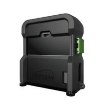 SkyTrak Protective Plastic Case - OPEN BOX