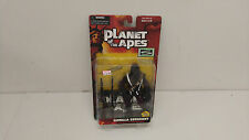 Hasbro Signature Series Planet of the Apes Gorilla Sergeant action figure, New!