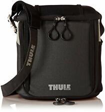 Thule Pack 'n Pedal Handlebar Bag Black Bike Bag 6.5L - Mount Not Included