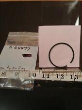 68642 piston NOS Homelite chainsaw pin /& 68508 rings 150A  B706
