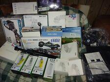 Amazon/Walmart Returns Box Lot Electronics & General Merch Xlarge! Lot#207 As-Is