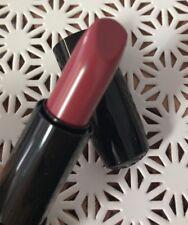 Lancome Color Design Lipstick Full Size 0.14oz/4g Shade: 340 All Done up (Cream)