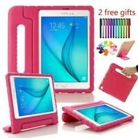 Shockproof Kids Foam EVA Cover Case For Samsung Galaxy Tab A 10.1 2019 T510 T515