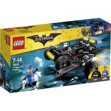 LEGO Batman Movie 70918: The Bat-Dune Buggy